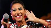Sherine Abdel Wahab, la célèbre chanteuse et actrice Egyptienne ne pourra plus se produire dans son pays jusqu'à nouvel ordre. Après avoir déclaré que boire l'eau du Nil pourrait rendre […]