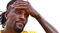 Le capitaine des Eperviers du Togo, Emmanuel Adébayor est depuis quelques heures au cœur de critiques acerbes sur les réseaux sociaux. Et pour cause, l'international Togolais a fait une déclaration […]