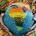 La crise économique aiguë n'épargne aucun pays dans le monde, encore moins en Afrique. Mais, des avancées notables sont constatées en matière de gouvernanceet deleadership enRépublique de Maurice, que la […]