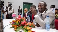 De plus en plus soucieux et investi dans le développement de son continent, le rappeur américain d'origine sénégalaise Akon, ne cesse de faire des merveilles. Toujours dans sa vision […]