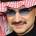 Des dizaines de princes, de ministres et d'hommes d'affaires sont pris dans les mailles de la police saoudienne. Et ce, depuis le dimanche dernier en Arabie Saouditelors d'une opération «coup […]