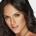 Si vous êtes accroc aux télénovelas, alors vous devriez forcement être fascinés par les rôles phares qu'interprète l'actrice mexicaine Ana Lorena Sanchez. Elle est connue pour avoir incarné notamment les […]