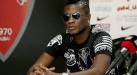 A la fois joueur et entrepreneur, l'international ghanéen Asamoah Gyan compte bien conquérir tous les marchés. Avec dix entreprises florissantes déjà à son actif, le joueur vient de lancer sa […]