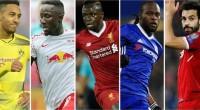 La liste des finalistes pour le Footballeur Africain BBC de l'Année 2017a étédévoilée le 11 novembre dernier lors d'une émission spéciale en direct sur BBC World Service, BBC World News, […]