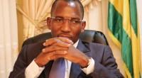 Reçu jeudi 9 novembre sur une radio privée de la capitale, leministre de la Fonction Publique Gilbert Bawara, a dénoncé pêle-mêle, le caractère violent des manifestations de l'opposition au cours […]