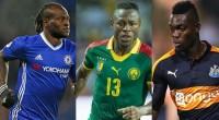 La Confédération Africaine de Football (CAF) vient de publier la liste des joueurs nominés pour le titre de meilleur joueur de l'année 2017. Au total 60 joueurs repartis dans 2 […]