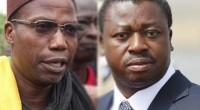 La rencontre de ce 14 octobre entre leaders de l'opposition togolaise et l'émissaire Ghanéen n'aura pas été vaine. Au contraire, elle aura permis au pouvoir et à l'opposition de s'accorder […]