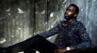 Le célèbre chanteur Franco-congolais, et jeune frère de Maître Gims, Dadju se hisse à une autre étape de sa carrière avec son tout premier album solo «Gentleman 2.0» dont la […]