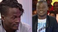 La récente polémique sur l'affaire de l'«Enfant adultérin» ne semble pas avoir raison du célèbre chanteur ivoirien Debordo.A l'occasion de l'anniversaire du chroniqueur de C'midi, Jean Michel Onin, le chanteur […]
