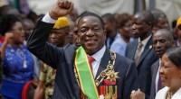 A peinearrivé aux affaires, le nouvel homme fort du Zimbabwe, Emmerson Mnangagwa est en train de rompre avec les barons de l'ancien régime. Il vient de dissoudre le gouvernement de […]