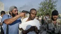 La renaissance de l'esclavage en Lybie a été fortement condamnée par la communauté internationale et même les chefs d'Etats Africains. Enragésdès l'annonce de cette information, certains gouvernants ont rappelé […]