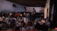 Un reportage de CNN, des images glaçantes, montrent un marché d'esclaves en Libye, où l'on voit une douzaine d'hommes noirs vendues. Neufs villes différentes sur tout le territoire libyen.  […]