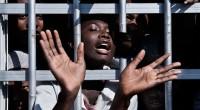 Le sort des migrants Africains vendus en Libye tient beaucoup à cœur au Rwanda. La ministre rwandaise des affaires étrangères, Louise Mushikiwabo vient d'annoncer l'intention de son pays d'accueillir 30.000 […]