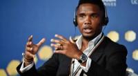 Tout comme les personnalités qui ont réagit à cette «infamie» d'esclavage en Libye, Samuel Eto'o, la star camerounaise de foot, a lancé un appel émouvant aux Africains. Après avoir assuré […]
