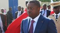 Ira ou n'ira pas? C'est la question qui taraude l'esprit des Togolais et la diaspora, par rapport au déplacement du chef de l'Etat Faure Gnassingbé en Allemagne, dans le cadre […]