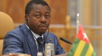 Le chef de l'Etat togolais Faure Gnassingbe est attendu au Nigéria où ildevrait s'entretenir avec le président Buhari.Principal sujet au menu de la rencontre, la crise socio-politique qui secoue le […]