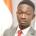 L'African Leadership Academy et la Fondation Mastercard, viennent de dévoiler le lauréat du 7è prix annuel du Prix Anzisha. Il s'agit du jeune entrepreneur ivoirien de 22 ans Ibrahima Ben […]