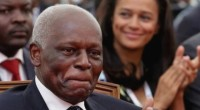 Une purge au sein de la Sonangolvientd'emporter Isabel dos Santos (photo à l'arrière plan). La fille aînée de l'ancien président angolais Edouardo Dos Santos, a été limogée mercredi dernier de […]