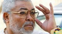 Après le chef de l'Etat ivoirien Alassane Ouatara, l'ancien président ghanéen Rawlings se prononce aussi sur la situation au Zimbabwe. Dans un court post sur sa page facebook, il estime […]