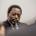 Comme Robert Mugabe au Zimbabwe, Faure Gnassingbe au Togo, Joseph Kabila est l'un de ces chefs d'Etats africains quisouhaiteraient briguer plus de deux mandats. Le président du Togo étant dans […]