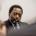 La vague de manifestations qui secoue le Togo aurait atteint la RD Congo en cette fin du mois de novembre. Après la sortie en poupe de l'épiscopat congolais, c'est […]