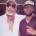 Le légendaire chanteur congolais Koffi Olomide est visiblement de nouveau en de bons termesces derniers temps avec son ex danseur, Fally Ipupa. La preuve avec cette déclaration du boss du […]