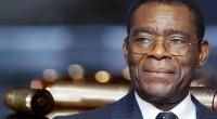 EnGuinée Équatoriale les résultats des élections législatives, sénatoriales et municipales du 12 novembre dernier viennent de tomber. Comme on pouvait s'y attendre, c'est lele parti démocratique de Guinée équatoriale (PDGE),du […]