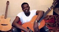 Pour la cinq fois consécutive, l'Afrique de l'ouest reste le détenteur du Prix Découvertes Rfi. Après respectivement Smarty (Burkina), Marema (Sénégal), Elida Almedia (Cap-vert) et Soul Bang's (Guinée), le jeune […]