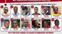 La 1ere édition de «MOST YOUNG INFLUENT ENTREPRENEURS DAY» (MYIED Togo), la plus prestigieuse soirée honorifique des jeunes entrepreneurs les plus influents du Togo, aura lieu le 25 novembre prochain […]