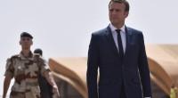 Le président français, Emmanuel Macron sera au Burkina Fasole 27 et 28 novembre prochain, où il prononcera sondiscours de politique africainedevant les étudiants de l'université de Ouagadougou. Dans la foulée, […]
