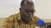 Connu pour son franc-parler et ses analyses assez pointues, le professeurMagloire Kouakouvi s'est prononcé ce lundi sur la crise sociopolitique qui secoue le Togo depuis plusieurs mois. Invité dans l'émission […]