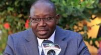 Mai Ahmad Fatty, le ministre de l'Intérieur de la Gambie et bras droit du président Adama Barrow vient d'être limogé. Si pour l'heure, aucune raison de ce limogeage n'a été […]