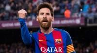 Certains soutiennent que Lionel Messi «mourra» au FC Barcelone. Depuis son arrivée dans ce club dès son jeune âge, le footballeur Argentin Leo Messi, né le 24 juin 1987 à […]