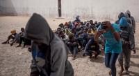 L'actualité sur le continent reste dominée ces derniers jours par la vente des migrants en Libye sous forme d'esclaves. Un fait qui a provoquéune vague d'indignation de part et d'autres. […]