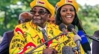 Sommé de quitter le pouvoir,Robert Mugabe défie les attentes en refusant de démissionner. Même si son parti Zanu-PF dit engagerune procédure de destitution contre lui, le président zimbabwéen a laissé […]