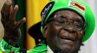 Le désormais ex président du Zimbabwe, Robert Mugabe ne compte pas bouger d'un iota le sol zimbabwéen. Après avoir dirigé le pays d'une main de fer pendant 37 ans, il […]