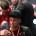La visite de l'international brésilien Neymar le week- end dernier à son ancien coéquipier du FC Barcelone, Gérard Piqué, continue de susciter des interrogations, mieux la curiosité auprès des fans […]