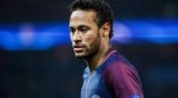 Recruté l'été dernier par le PSG, le Brésilien Neymar avait été accueilli avec tous les honneurs dignes du joueur le plus cher de l'histoire du football avec un transfert qui […]