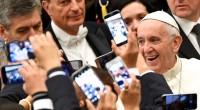 Nous sommes à l'ère des Tic et le numérique se transporte jusque dans les églises.Et c'est l'usage que les fidèles en font, qui exaspère le pape François. L'on a souvent […]