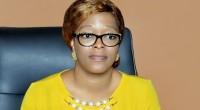 Très active sur les réseaux sociaux, la béninoise Reckya Madougou (photo), conseillèrespéciale du président Togolais, Faure Gnassingbé est appelée à la rescousse pour mettre en place une stratégie de communication […]