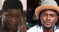 Au cœur d'une vive controverse sur la toile, l'international Togolais Emmanuel Adebayor est loin d'échapper aux critiques de Remy Ngono. Dans l'une de ses récentes chroniques intitulée « ADEBAYOR, PORTE-PAROLE […]