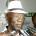 Le Général Séyi Mémène détiendrait-il des armes? A-t-il joué un rôle dans le bras de fer qui oppose pouvoir et opposition depuis plusieurs semaines au Togo. La question vaut son […]