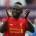 Lapresse sportive sénégalaisevientde désigner l'international Sadio Mané meilleur joueur de l'année. Le milieu de Liverpool Sadio Mané, obtient cette distinction pour la 4è année consécutive, un record, a recueilli 296 […]