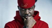 L'une des valeurs sûres de la musique ghanéenne, Sarkodie vient d'être éluMeilleur Artiste Africain de l'année au daf BAMA Music Awardsen Allemagne. Nominé dans la même catégorie que d'autres figures […]