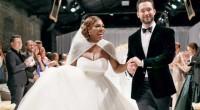 La tenniswoman, Serena Williams et son amour Alexis Ohanian se sont convolés en justes noces jeudi dernier à la Nouvelle-Orléans. Les deux tourtereaux se sont dits un grand «OUI» devant […]