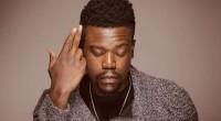 Le célèbre chanteur et arrangeur ivoirien, Shado Chris ne sais pas que chanter, encore mieux arranger. A l'instar de Don Jazzy ou D Banj, il a aussi un sens poussé […]