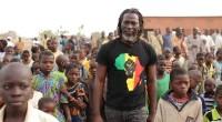 Dans le cadre de son projet dénommé « Un concert, une école», le célèbre reggae-man Ivoirien Tiken Jah Fakoly a inauguré une école dans le village de Sokoro en Guinée, […]
