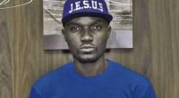 Le gospel semble envahir toutes les influences musicales. Le rap qui semblait insubmersible est désormais inféodé aux textes d'inspiration religieuse. Au Cameroun, le rappeur Tubal fait partie des artistes qui […]