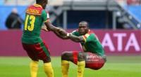 L'international Camerounais du FC Porto Vincent AboubaKar, a lancé un appel pressant aux Camerounais. Celui-là qui est nominé aux Ballon d'Or africain, insiste sur l'unité entre frères et sœurs d'un […]