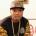 Le très célèbre chanteur nigérian Wizkid vient de faire un tweet qui suscite une avalanche de réactions sur la toile. Dans le tweet dont la version originale est en yoruba […]